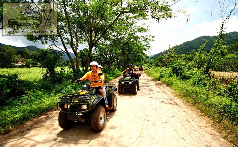 atv-chiangmai-adventure-10