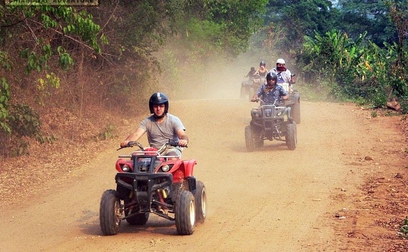 atv-chiangmai-adventure-11