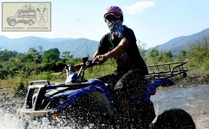 atv-chiangmai-adventure-13