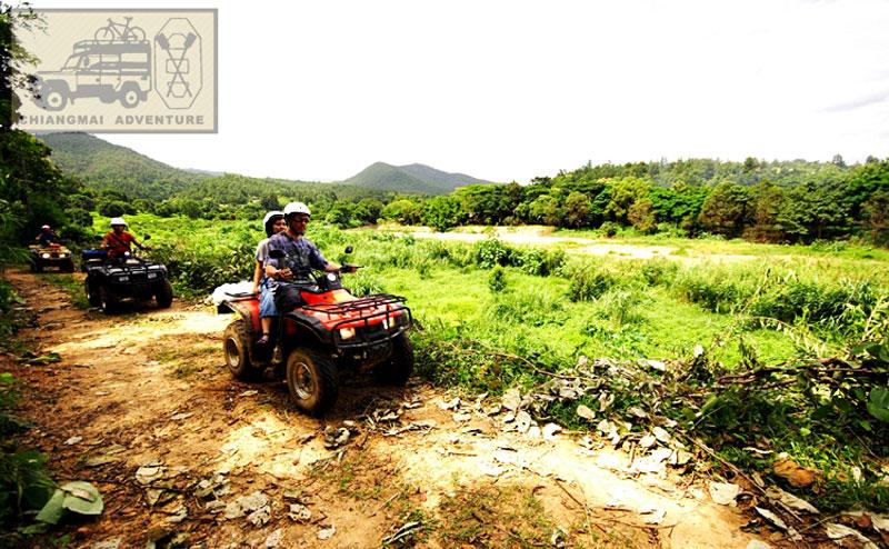atv-chiangmai-adventure-15