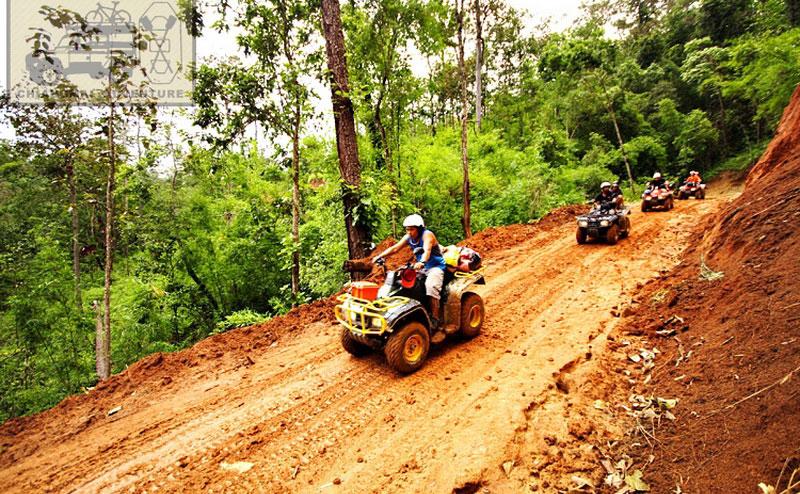 atv-chiangmai-adventure-2