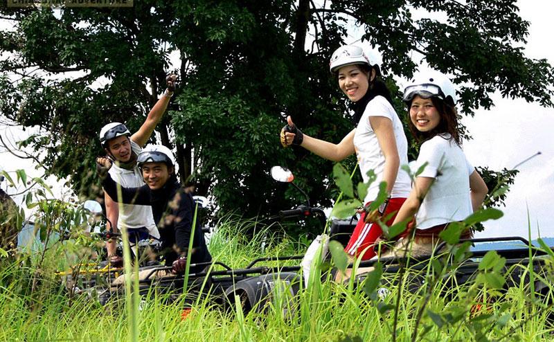 atv-chiangmai-adventure-6