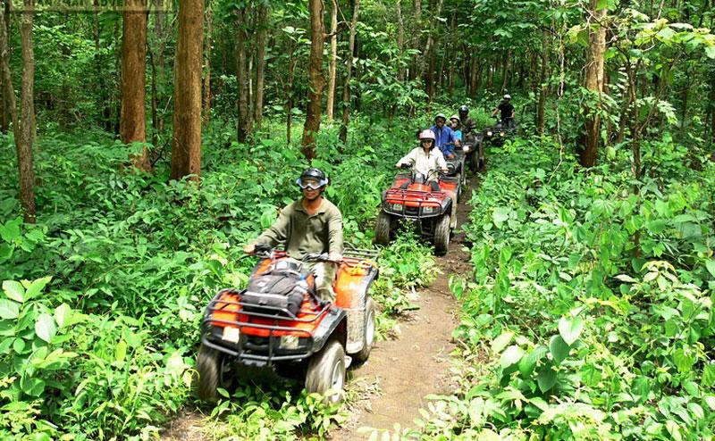 atv-chiangmai-adventure-9