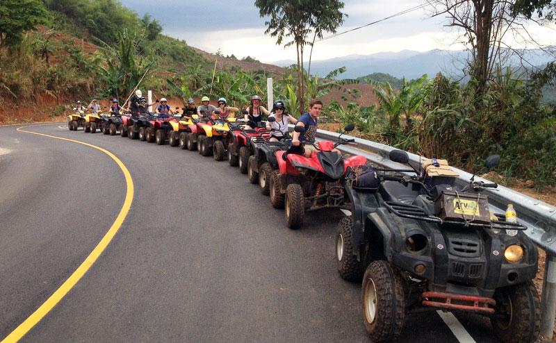 atv-chiangmai-tours-11