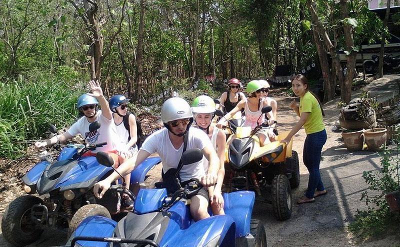 atv-chiangmai-tours-17