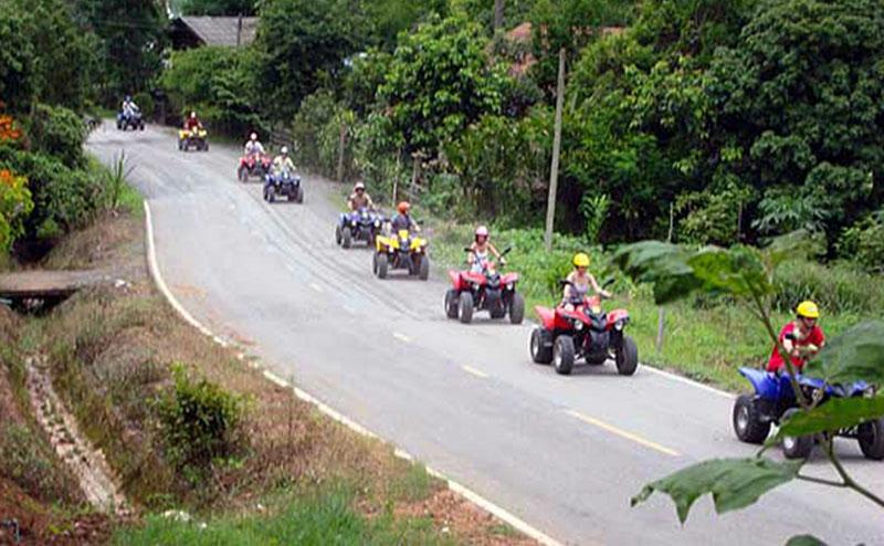 atv-chiangmai-tours-3