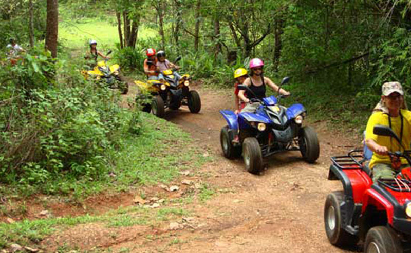 atv-chiangmai-tours-6