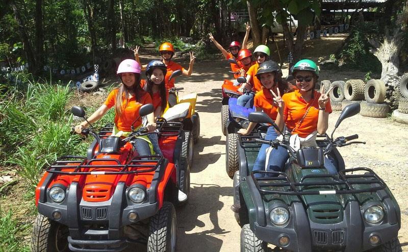 atv-chiangmai-tours-8