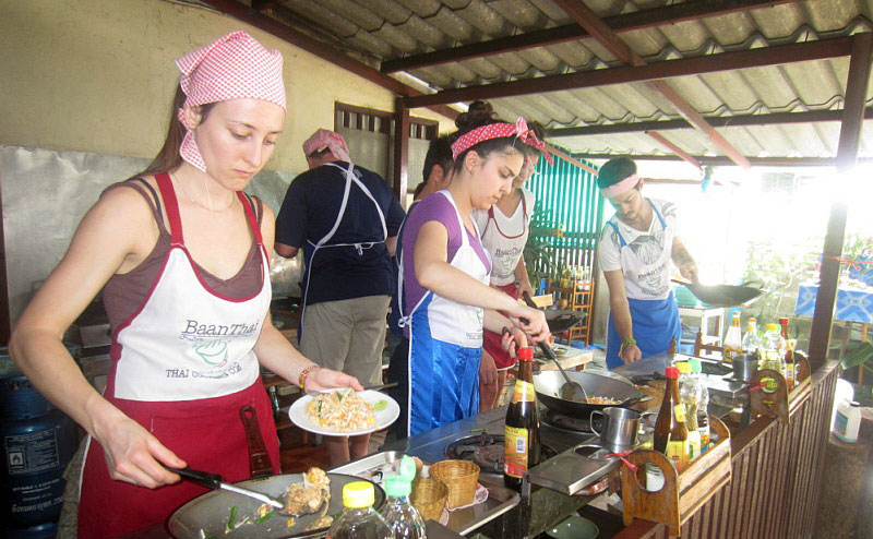 baanthai-cookery-school-chiangmai-10