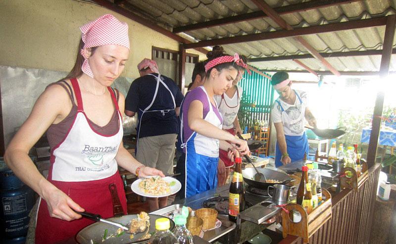 baanthai-cookery-school-chiangmai-10