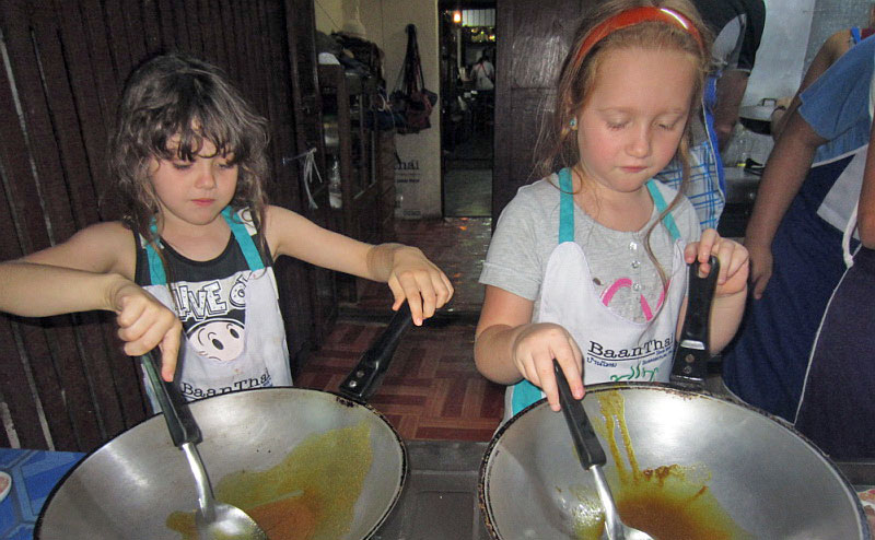 baanthai-cookery-school-chiangmai-15