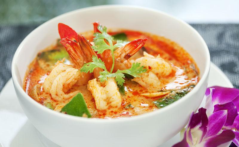 baanthai-cookery-school-chiangmai-20