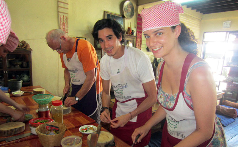 baanthai-cookery-school-chiangmai-6
