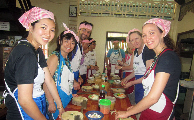 baanthai-cookery-school-chiangmai-8