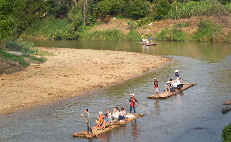 bamboo-rafting-chiangmai-1-1