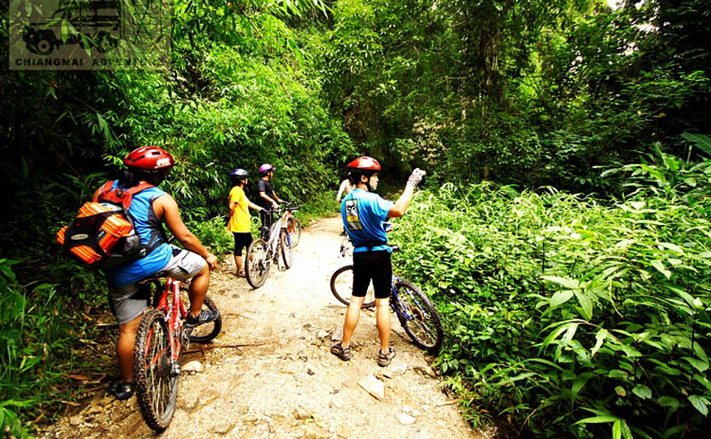 biking-adventure-chiangmai-1