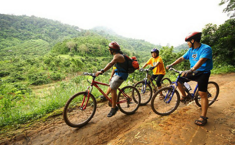 biking-adventure-chiangmai-3
