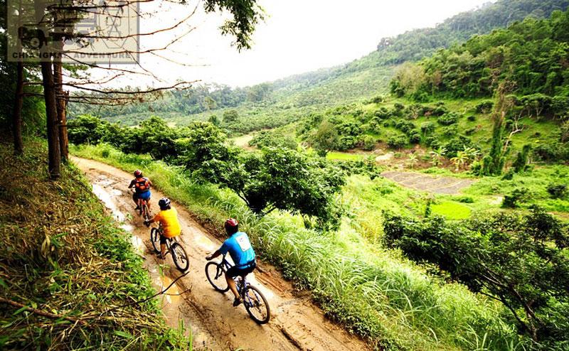 biking-adventure-chiangmai-4