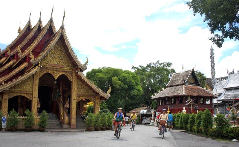 biking-chiangmai-1