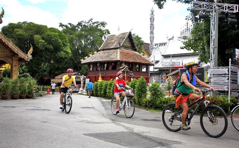 biking-chiangmai-22