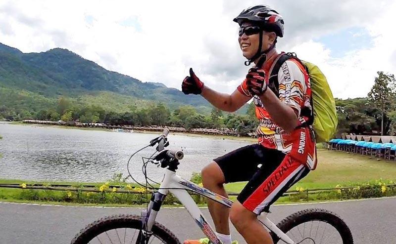 biking-chiangmai-23-1