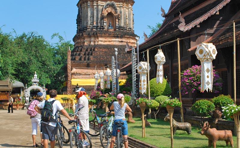 biking-chiangmai-24