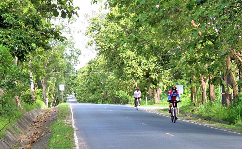biking-chiangmai-25-1