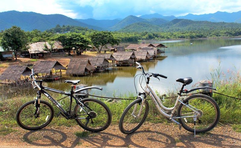biking-chiangmai-27-1