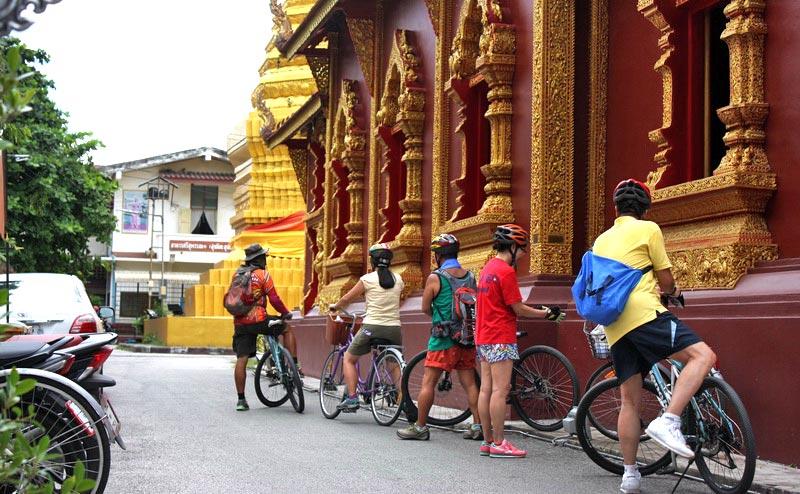 biking-chiangmai-3