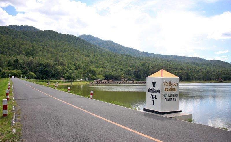 biking-chiangmai-5-1