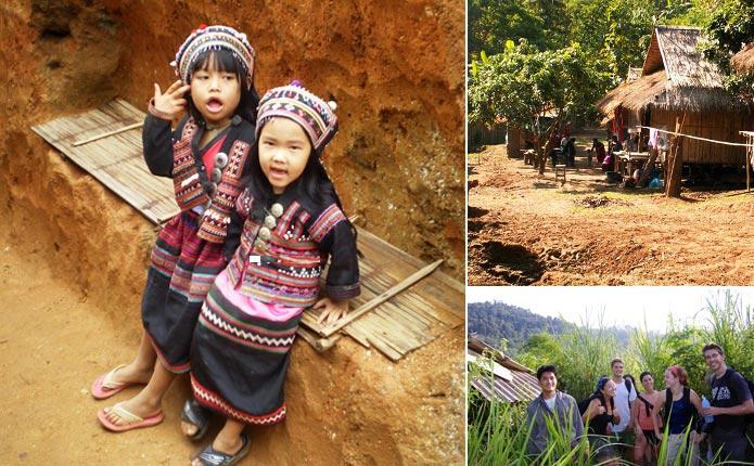 chiang-mai-trekking-adventure-karen-hilltribe