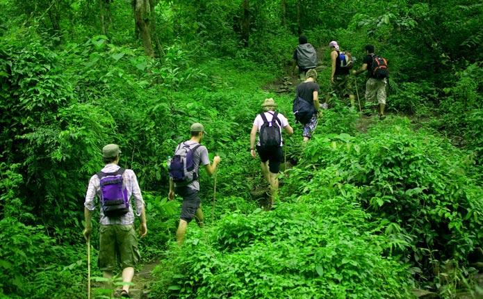chiang-mai-trekking-adventure-tour