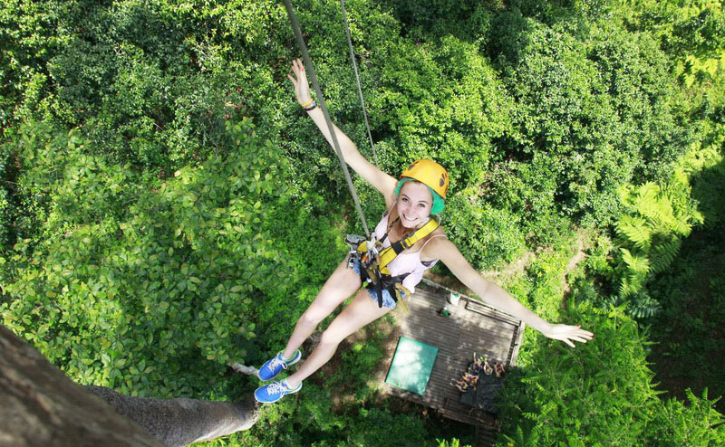 dragon-flight-zipline-chiangmai-11
