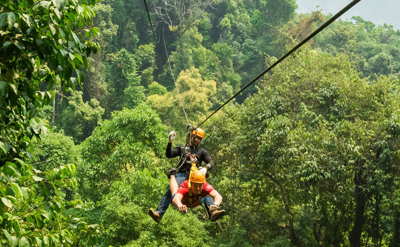 dragon-flight-zipline-chiangmai-14