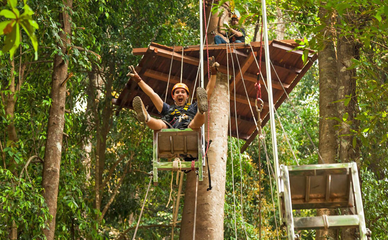 dragon-flight-zipline-chiangmai-17