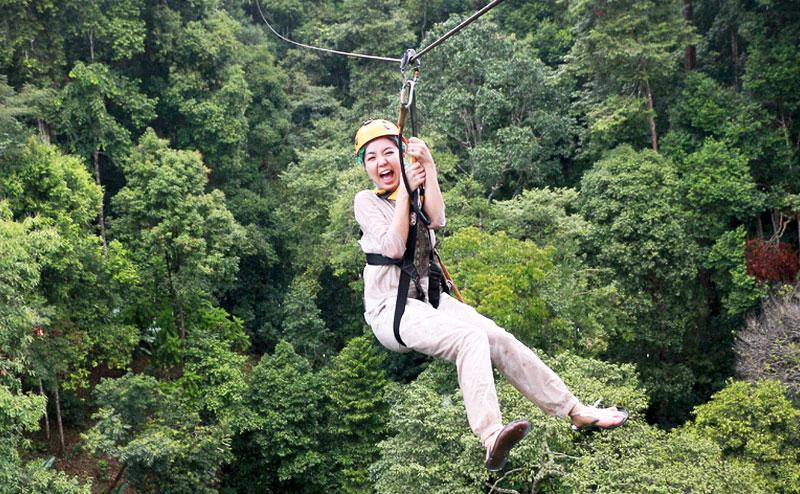 dragon-flight-zipline-chiangmai-4