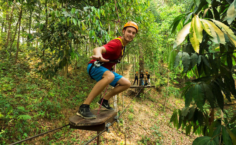 dragon-flight-zipline-chiangmai-8