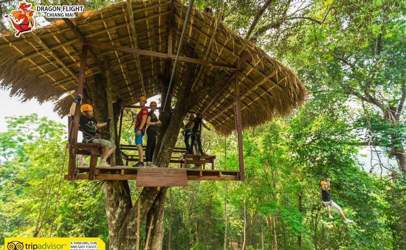 dragon-flight-zipline-chiangmai-9