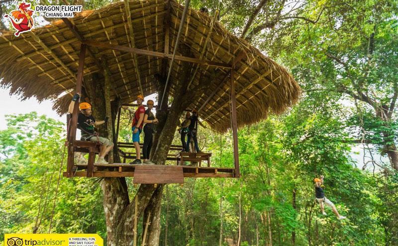 dragon-flight-zipline-chiangmai-9