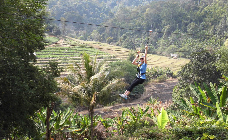 eagle-track-zipline-chiangmai-10