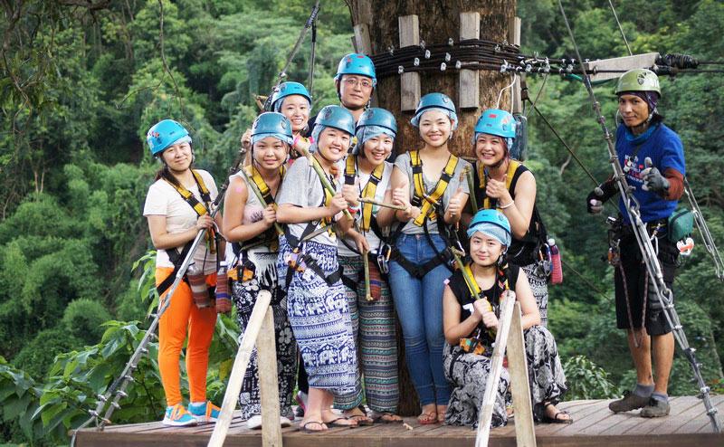 eagle-track-zipline-chiangmai-11