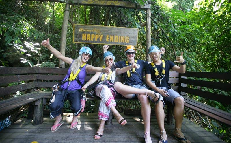 eagle-track-zipline-chiangmai-19