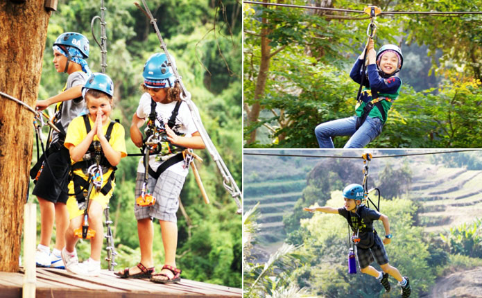 eagle-track-zipline-eco-chiangmai