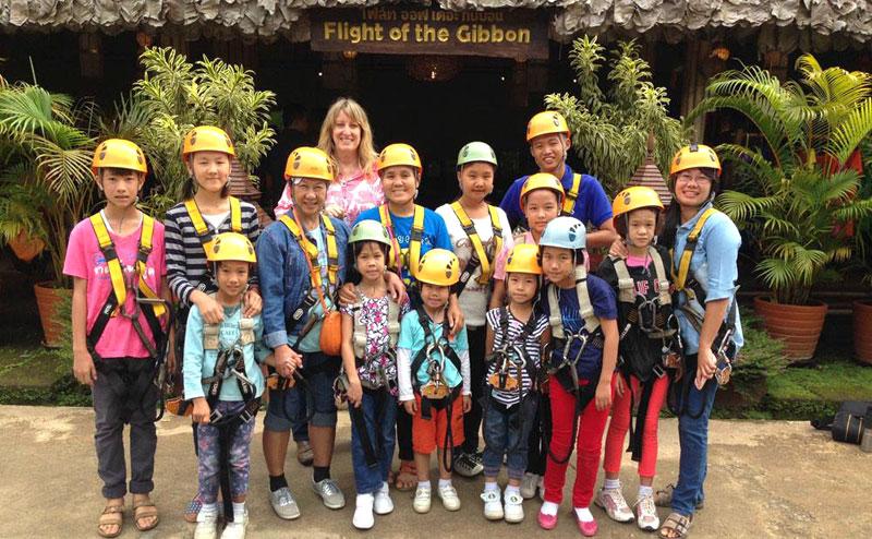 flight-of-the-gibbon-chiangmai-18