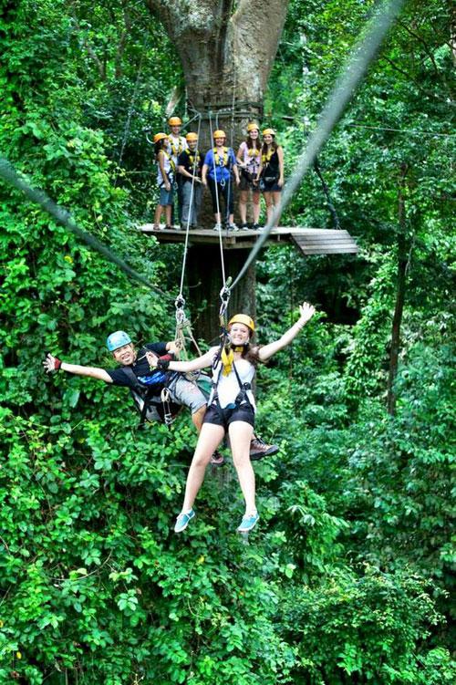 flight-of-the-gibbon-chiangmai-9