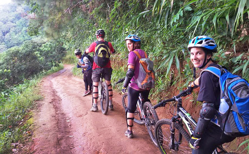 hike-and-bike-chiangmai-17