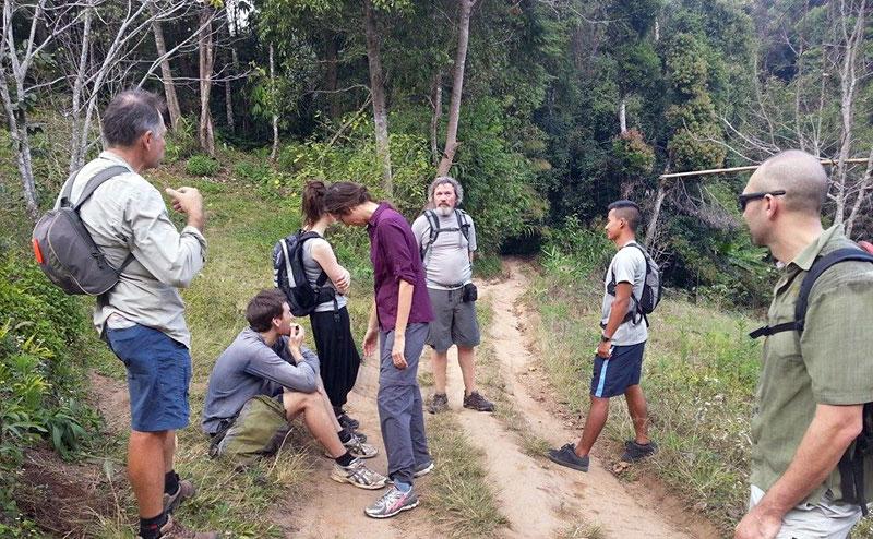 hike-and-bike-chiangmai-23