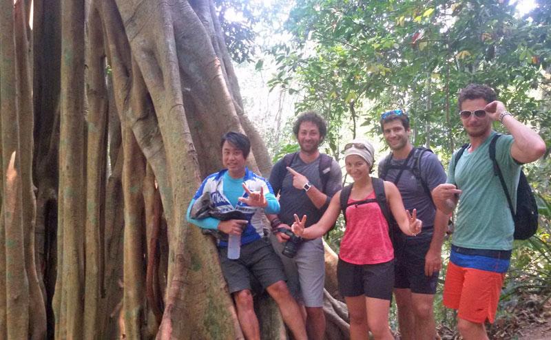 hike-and-bike-chiangmai-24