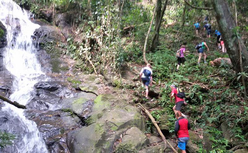 hike-and-bike-chiangmai-25