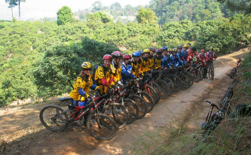 hike-and-bike-chiangmai-3